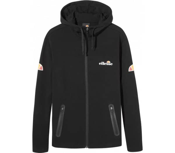 ELLESSE CERESA Women Jacket - 1
