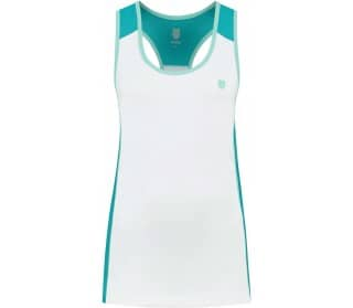 K-Swiss Hypercourt Speed Women Tennistop