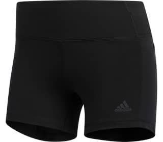 adidas Own The Run Damen Lauftights