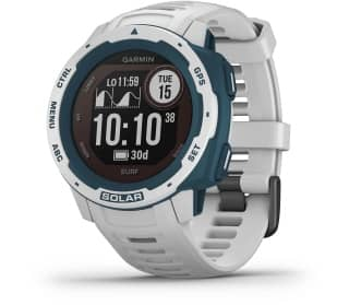 Garmin Instinct Solar Surf Sports-Watch