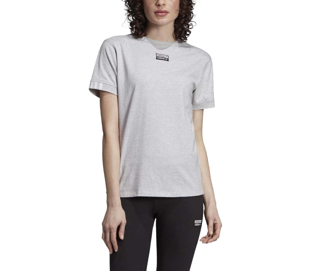 Vocal Damen T-Shirt