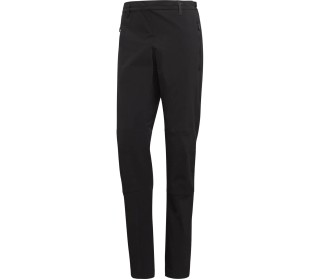 adidas Multi Women Trousers