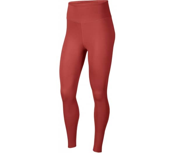 NIKE All-In Damen Trainingstights - 1