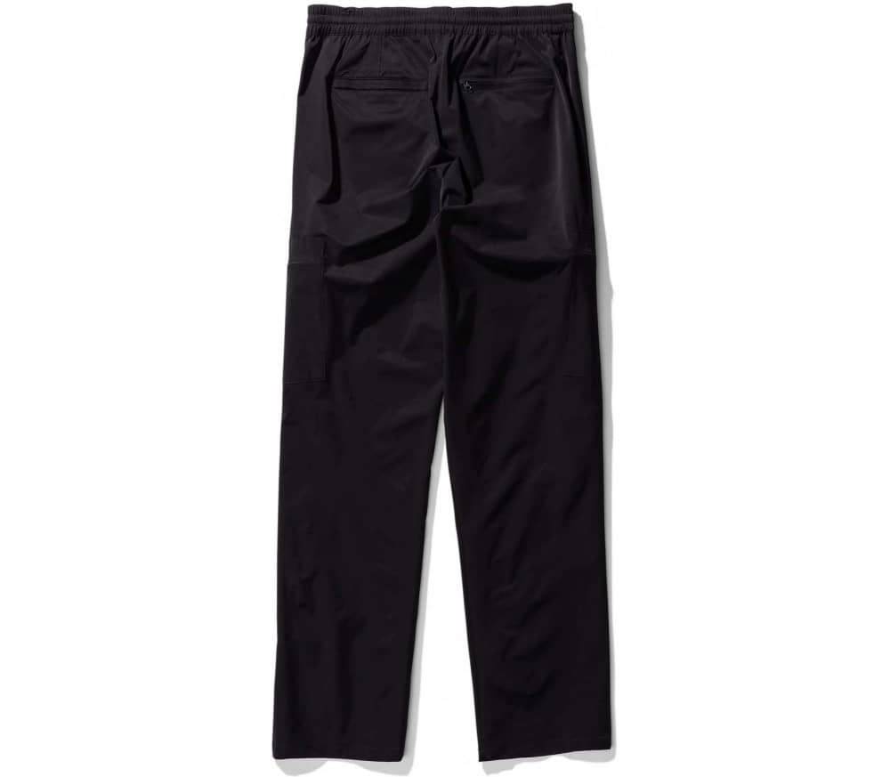 Luther Straight Packable Men Techwear Trousers