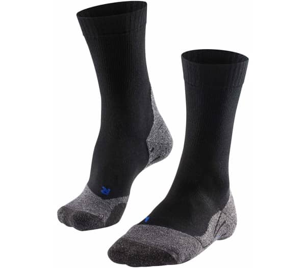 FALKE TK2 Cool Women Socks - 1