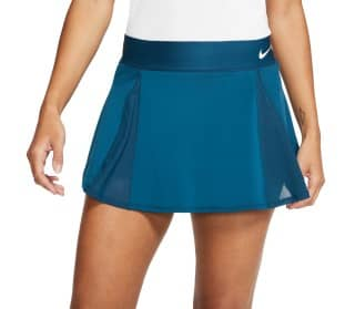 Court Women Tennis Skirt