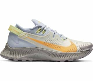 Nike Pegasus Trail 2 Women Running Shoes