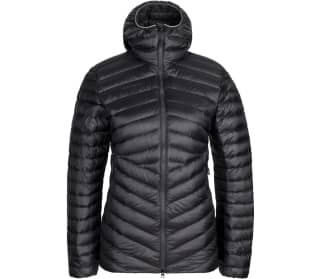 Mammut Broad Peak Women Insulated Jacket