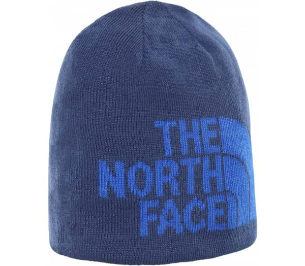 THE NORTH FACE Highline Beanie - 1
