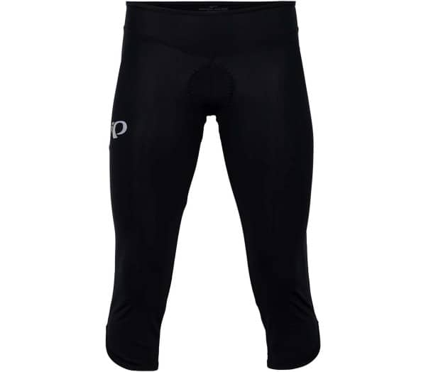 PEARL IZUMI Select Escape Women Cycling Trousers - 1