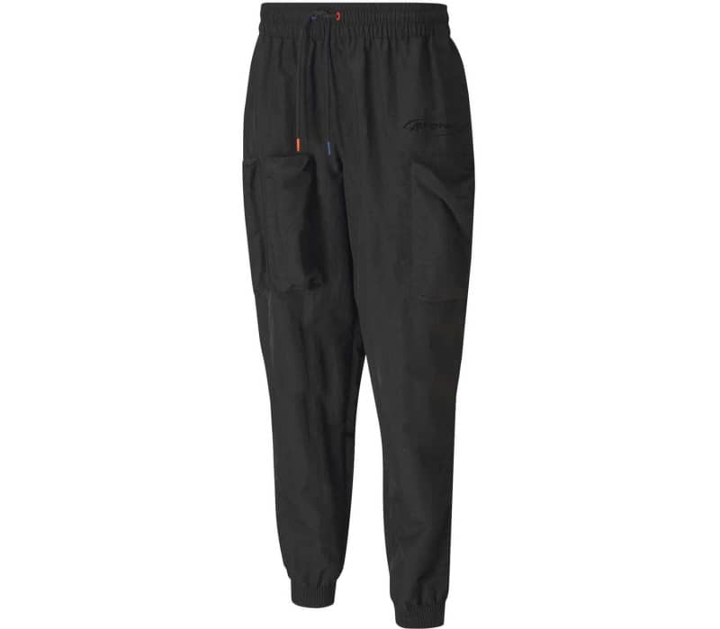 Puma x Attempt Heren Tech Broek