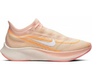 Zoom Fly 3 Women Running Shoes