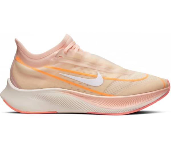 NIKE Zoom Fly 3 Femmes Chaussures running  - 1