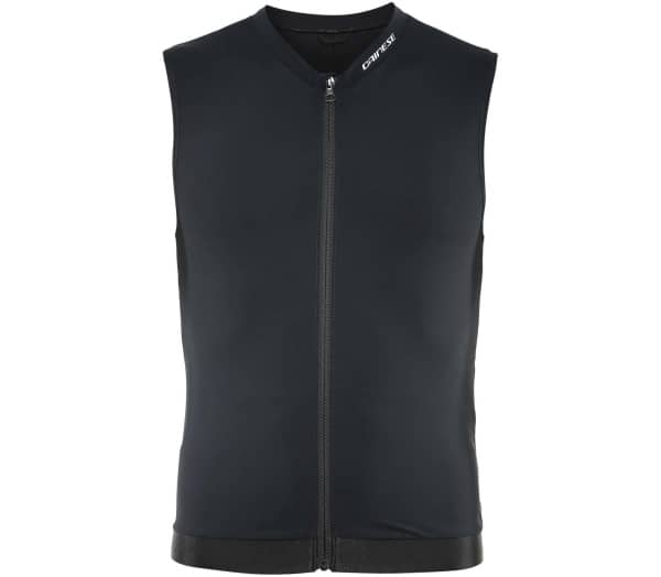 DAINESE Auxagon Hommes Protection dorsale - 1