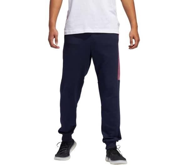 ADIDAS GFX Men Trousers - 1