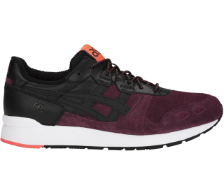 ASICS SportStyle GEL-LYTE Baskets