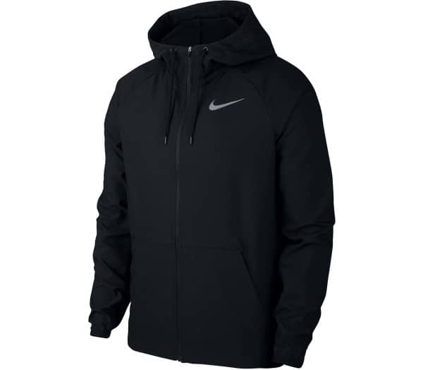 NIKE Flex Men Training-Jacket - 1