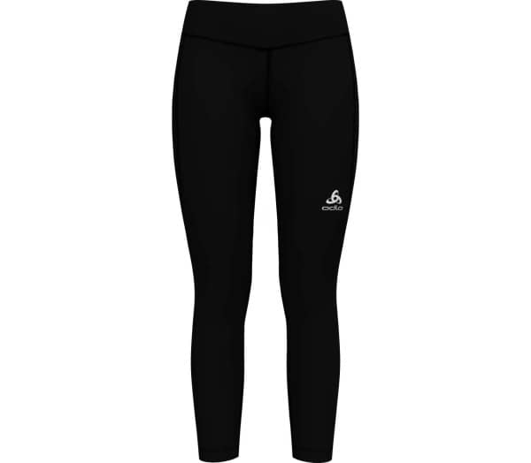 ODLO BL Smooth Soft Women Running Tights - 1