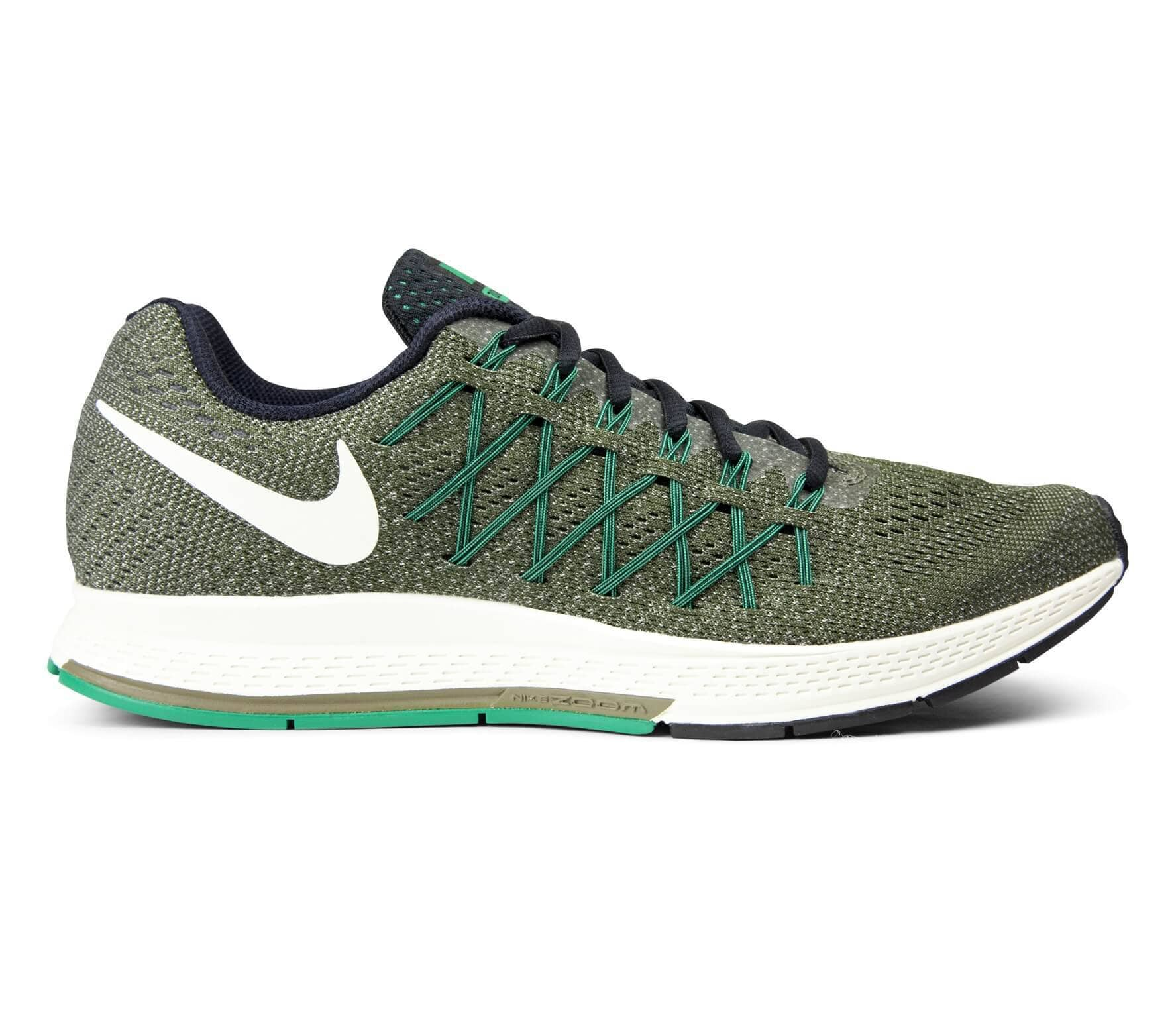 1e9189fb848 Nike - Air Zoom Pegasus 32 men s running shoes (khaki) - buy it at ...