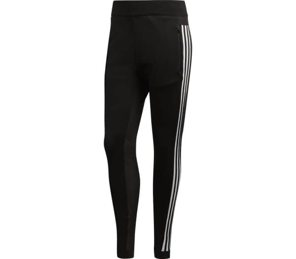 ADIDAS Id Knit Striker Dames Broek - 1