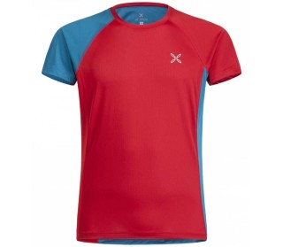World Mix Herren Outdoorshirt Men