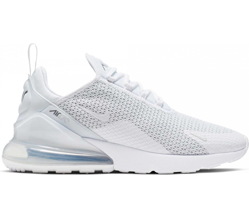 Herrenschuhe Sneaker Original Nike Air Max 270 Se