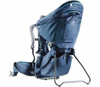 Deuter Kid Comfort Pro Framed Backpack