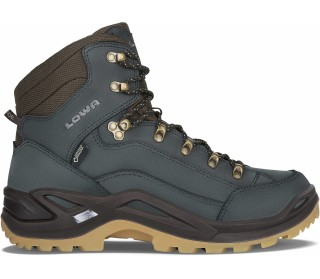 Renegade GTX® Mid Renegade GTX® Mid Men