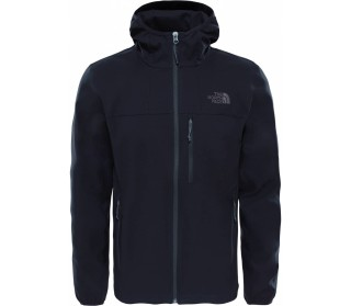 The North Face Nimble Heren Jas