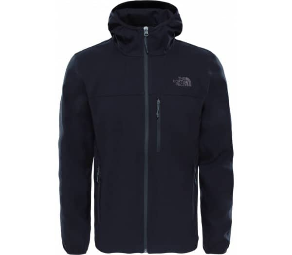 THE NORTH FACE Nimble Men Jacket - 1