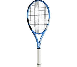 Pure Drive Lite Unisex Tennisketcher