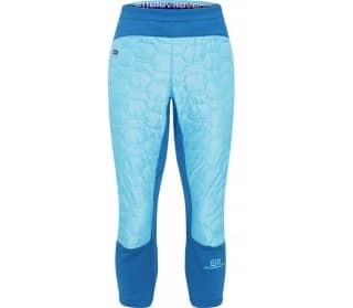 State of Elevenate Fusion Women Functional Underpants