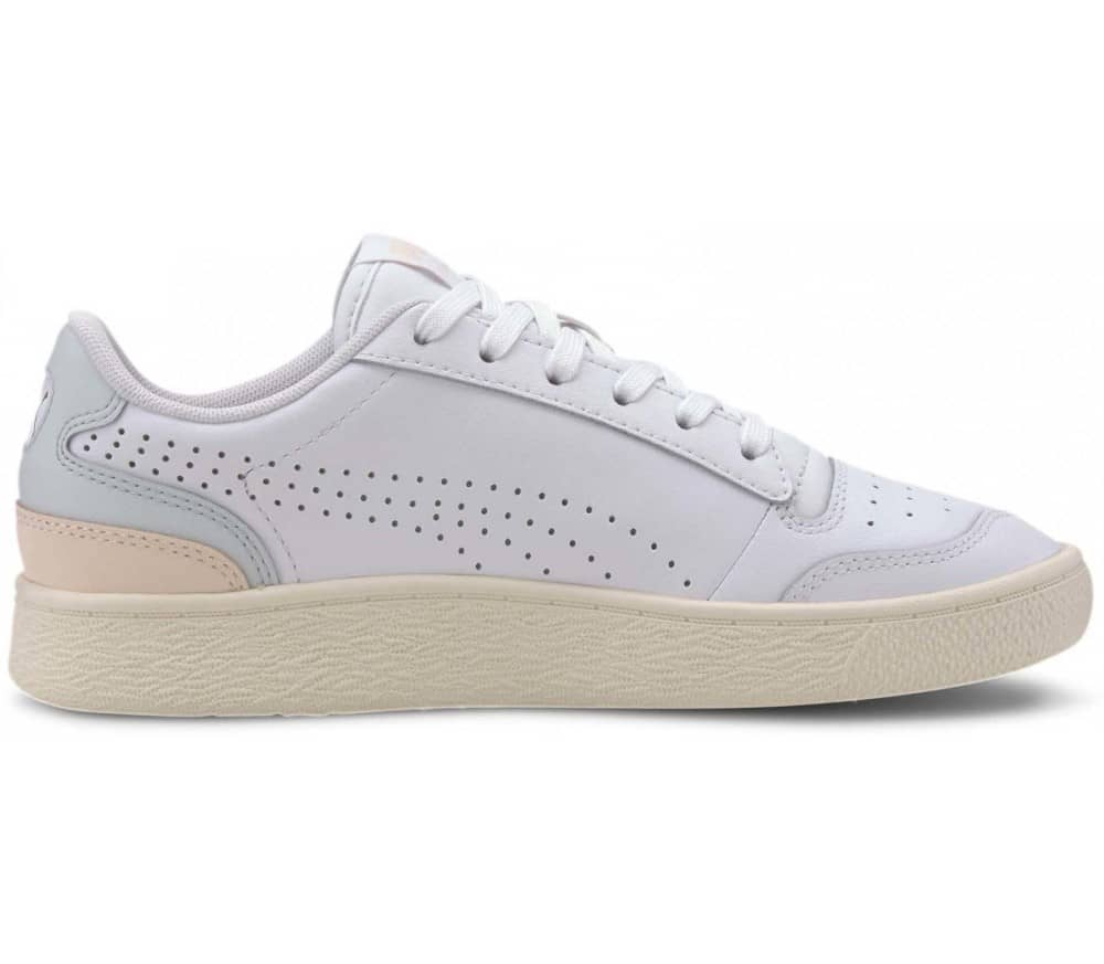 Ralph Sampson Lo Perf Soft Sneakers