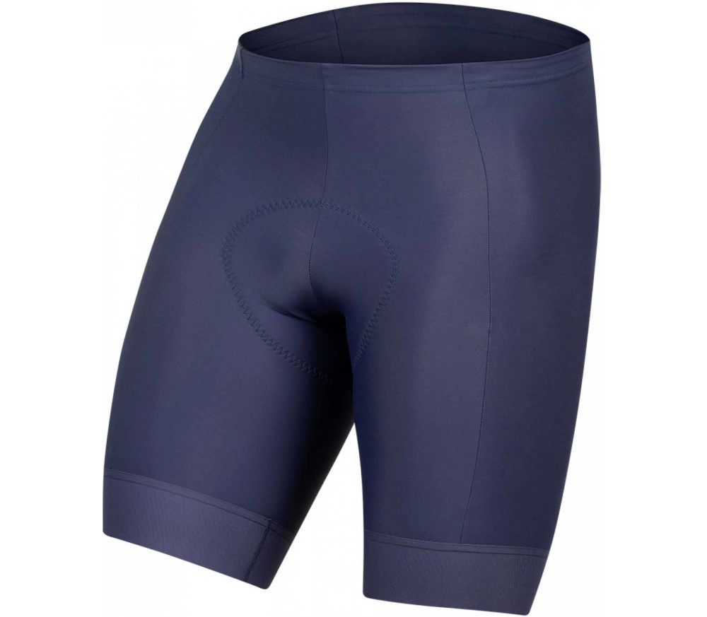 Pearl Izumi Interval Men Cycling Trousers blue