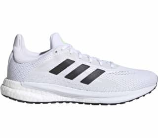 adidas Solar Glide 3 Men Running Shoes