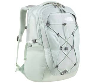 The North Face Borealis Women Backpack