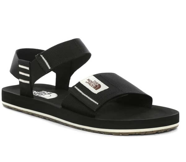 THE NORTH FACE Skeena Women Sandals - 1