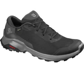 Salomon X Reveal GORE-TEX Men Approach Shoes