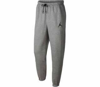 Jumpman Men Fleece Trousers