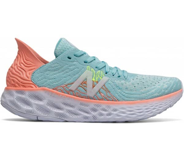 NEW BALANCE 1080 V10 Women Running Shoes  - 1