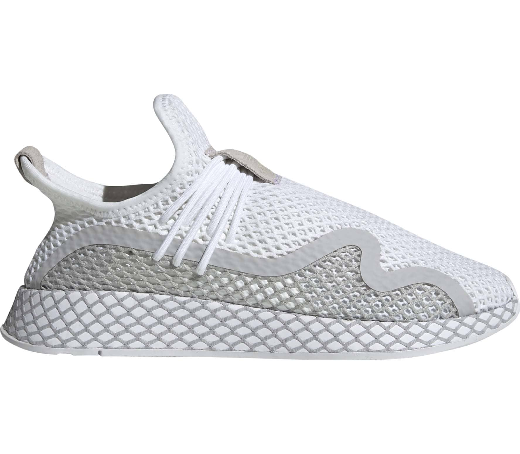 huge sale high fashion hot products Deerupt S Unisex Sneakers