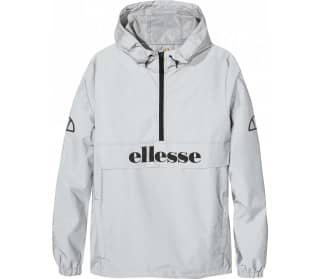 ellesse TOCCIO Women Jacket