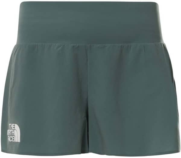 THE NORTH FACE Flight Stridelight Women Outdoor-Shorts - 1