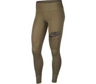 Fast Air Women Running Tights