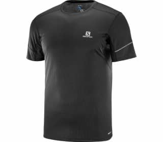 Salomon Agile Men Top