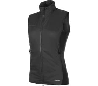 Mammut Rime Light IN Flex Women Gilet