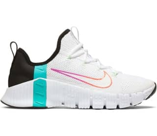 Nike Free Metcon 3 Women Training-Shoe