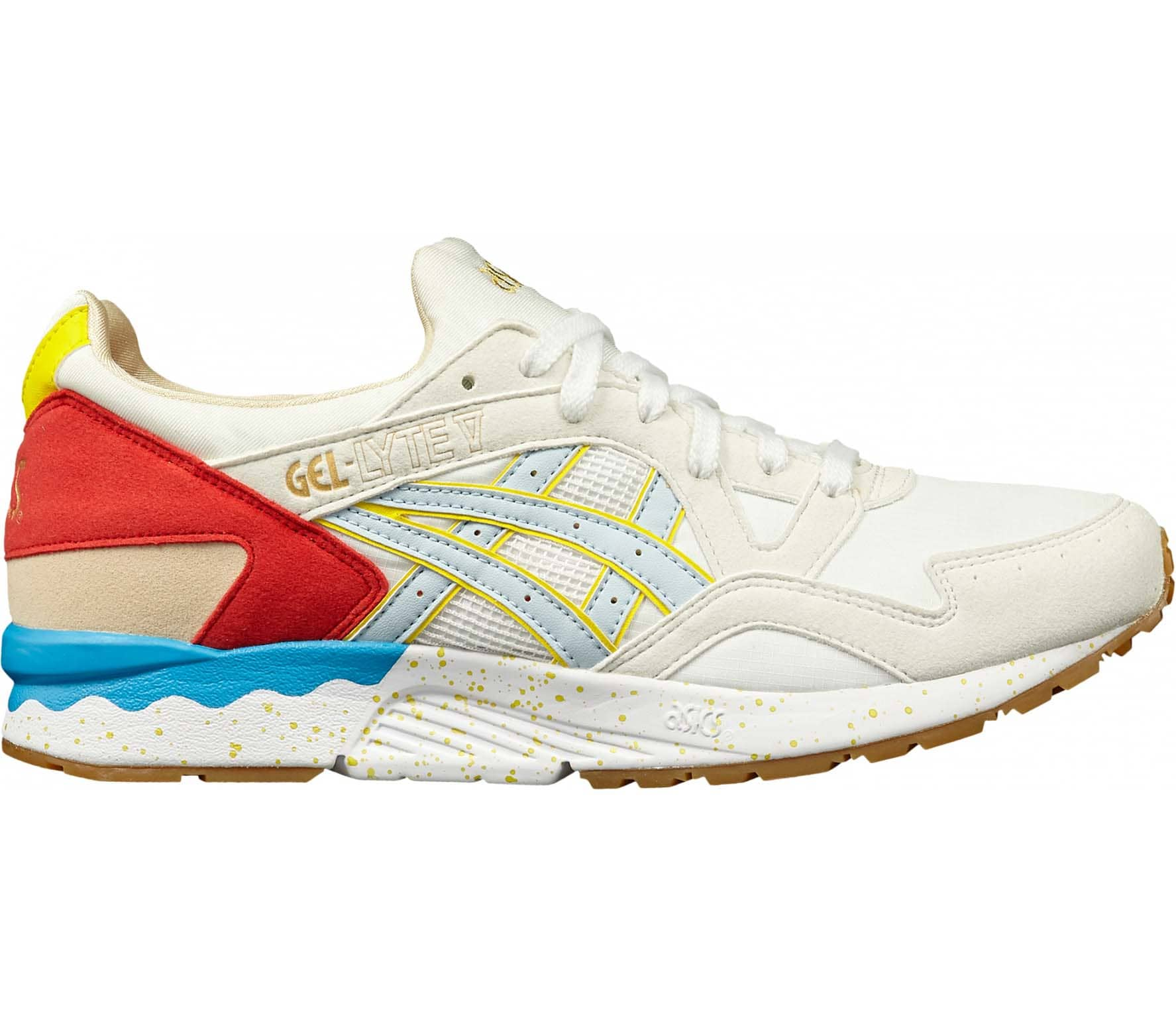 GEL-LYTE V Men Sneakers