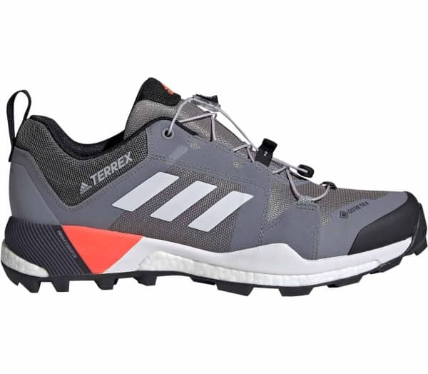 ADIDAS TERREX Skychaser Xt GORE-TEX Men Approach Shoes - 1