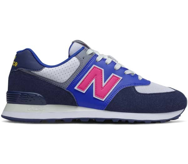 NEW BALANCE 574 Hommes Baskets - 1
